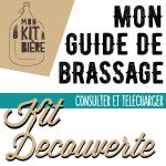 Logo-Mon-Kit-A-Biere-Fabrication-Brassage-Amateur-Sous-bock