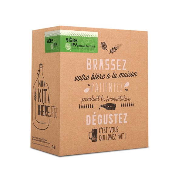 kit-biere-artisanal-brassage-maison-fabrication-brasser-IPA