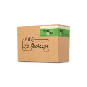 recharge-kit-biere-artisanal-brassage-maison-fabrication-brasser IPA