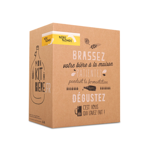 kit-brassage-biere-blonde-complet