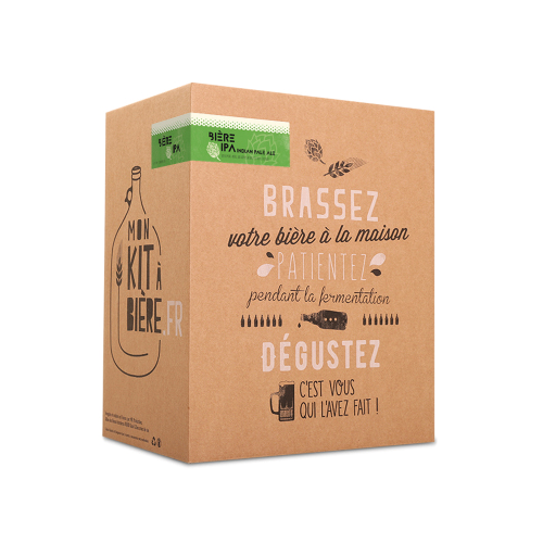 kit-brassage-biere-IPA-complet