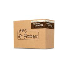 kit-brassage-biere-bière-artisanale-fabrication-maison-brasser-porter-amateur