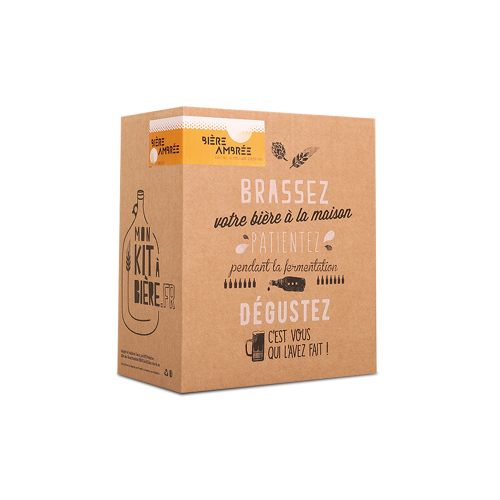 kit-brassage-biere-ambree-intermediaire