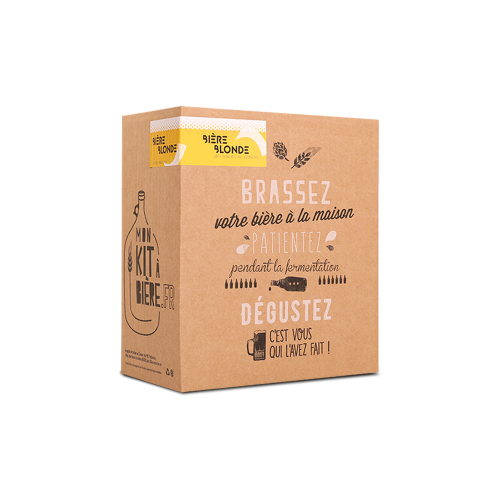 kit-brassage-biere-blonde-intermediaire
