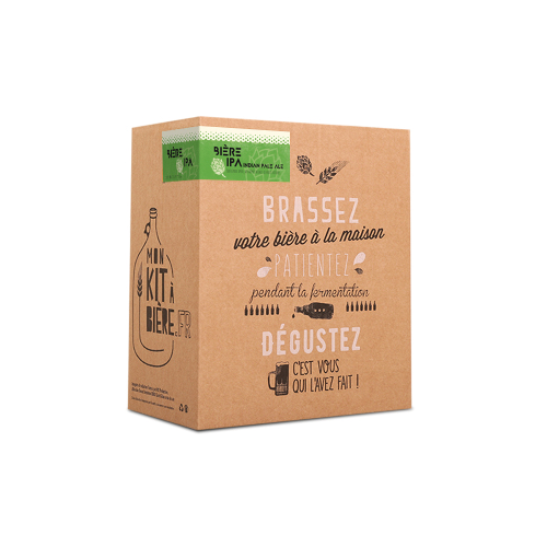 kit-brassage-biere-IPA-intermediaire