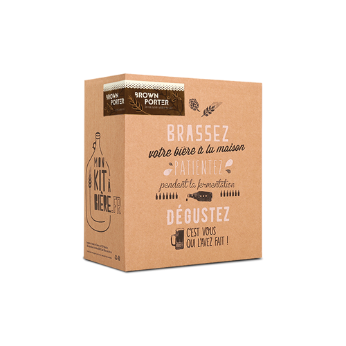 kit-brassage-biere-porter-intermediaire