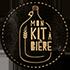 """Mon Kit à Bière - Kit de brassage pour réaliser une bonne bière maison"""""""